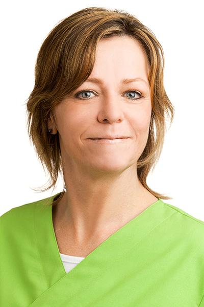 SUSAN METSCHER