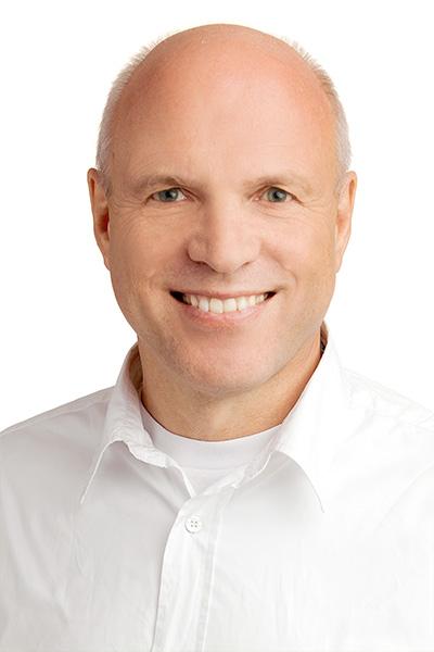 THOMAS HINKELMANN