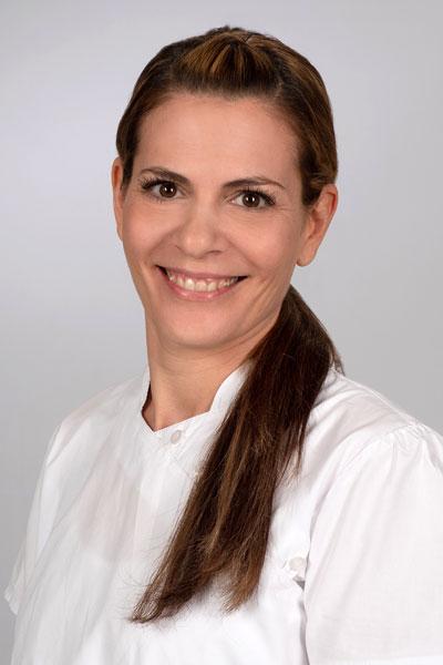 NORA HINKELMANN